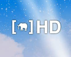 Play Elephant Rave HD
