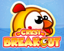 Play Crest Breakout