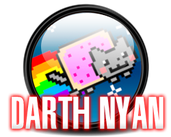 Play Darth Nyan