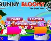 Play Bunny Bloony 4