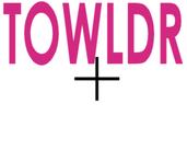 Play TOWLDR
