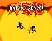 Play Katana Senpou