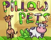 Play Pillow Pets