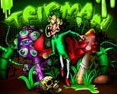 Play TripMan