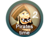 Play Pirate's Time 2 fans' pack