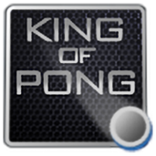 Play King of Pong