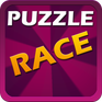Play Puzzle Race