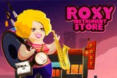 Play Roxy Instrument Store