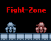 Play Fight Zone