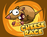 Play Cheese Race