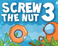 Play Screw the Nut 3