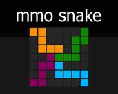 Play mmo snake