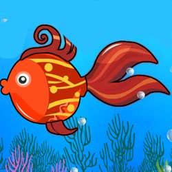 Play Aquarium Decoration