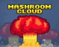 Play Mushroom Cloud