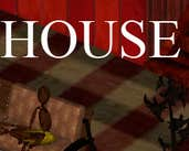 Play Family House 2
