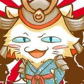 Play Kamikaze Cat