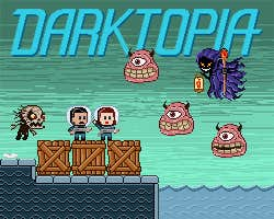 Play Darktopia