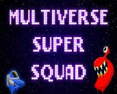 Play Multiverse Super Squad