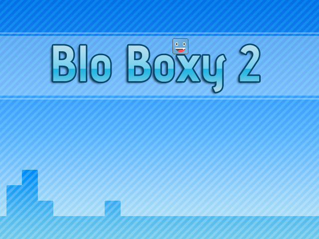 Play Blo Boxy 2