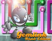 Play Gemlink Bomb Edition