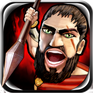 Play Spartans Vs Zombies Defense