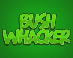 Play Bush Whacker Classic