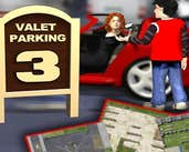Play Valet Parking 3
