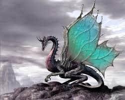 Play Dragon Eternity