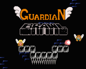 Play Guardian Brawl