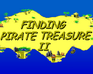 Play Finding Pirate Treasure 2