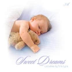 Play Sweet Dreams