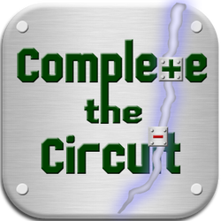 Play Complete the Circuit