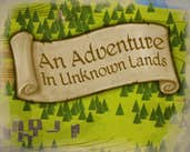 Play An Adventure In Unknown Lands