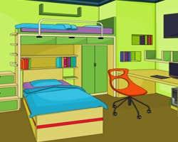 Play Tech Room Escape