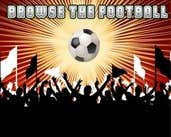 Play Browse The Football