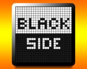 Play Black Side