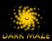 Play Dark Maze