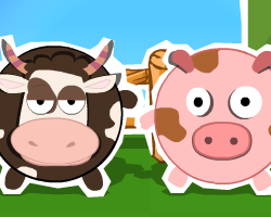 Play Pigs, go home!