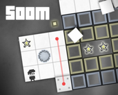 Play Soom
