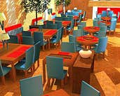 Play Restaurant Escape