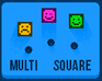 Play Multi square