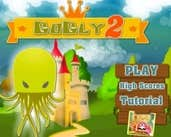 Play Gogly 2