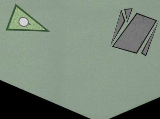 Play Flatland: Fallen Angle