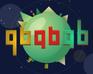 Play QbQbQb