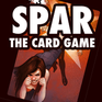 Play Spar The Card Game