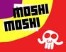 Play MOSHIMOSHI