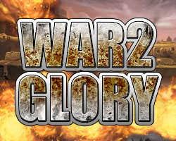 Play WAR2 Glory