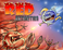 Play Red Extinction