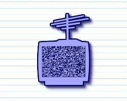 Play Break the TV