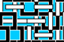 Play 101 Tiles 10 Seconds